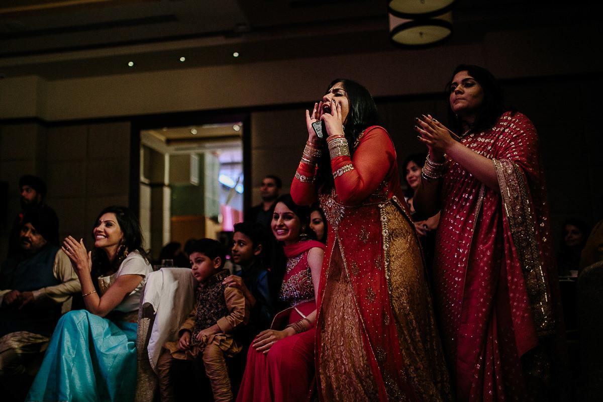 Singapore-Wedding-Photographer-Punjabi (13 of 150).jpg