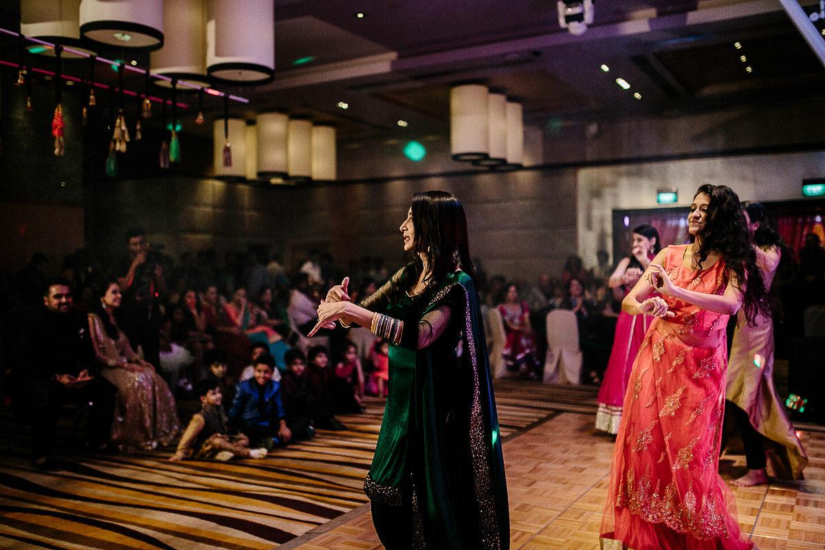 Singapore-Wedding-Photographer-Punjabi (15 of 150).jpg