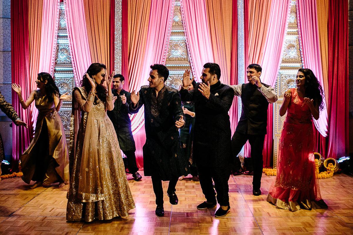 Singapore-Wedding-Photographer-Punjabi (17 of 150).jpg