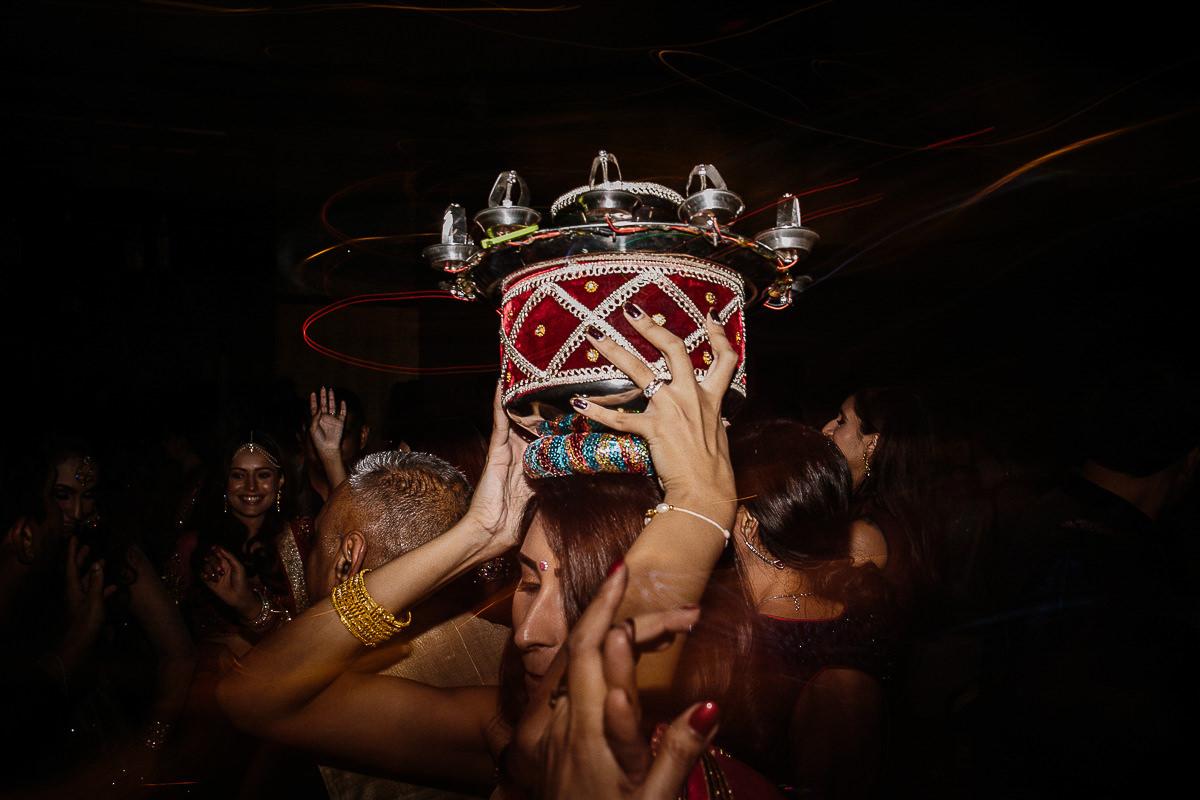 Singapore-Wedding-Photographer-Punjabi (27 of 150).jpg