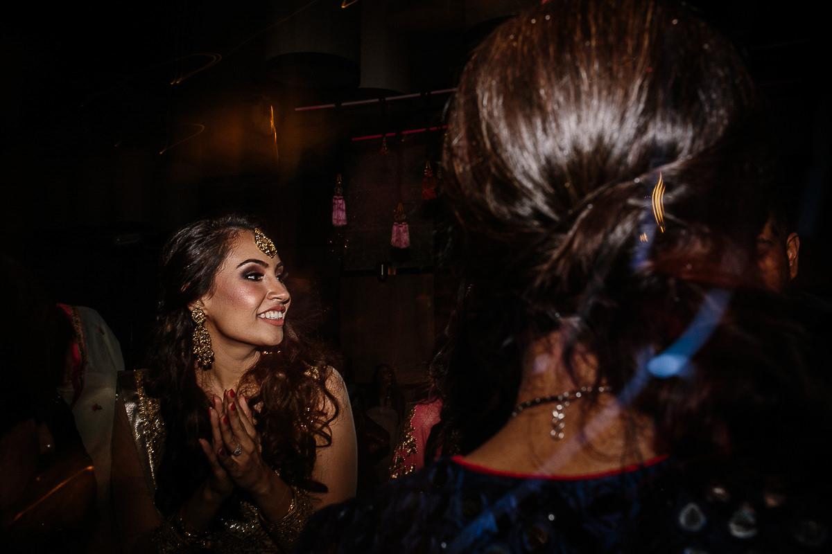 Singapore-Wedding-Photographer-Punjabi (28 of 150).jpg
