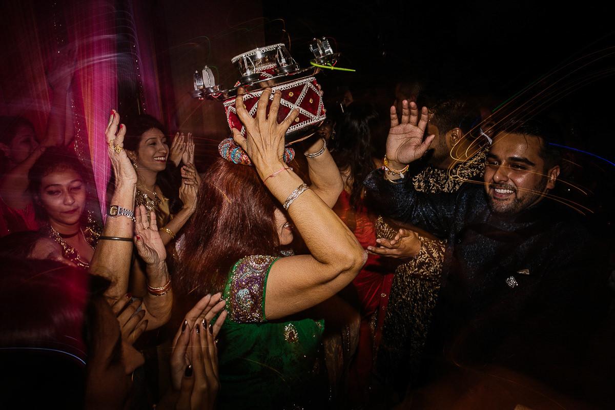 Singapore-Wedding-Photographer-Punjabi (29 of 150).jpg