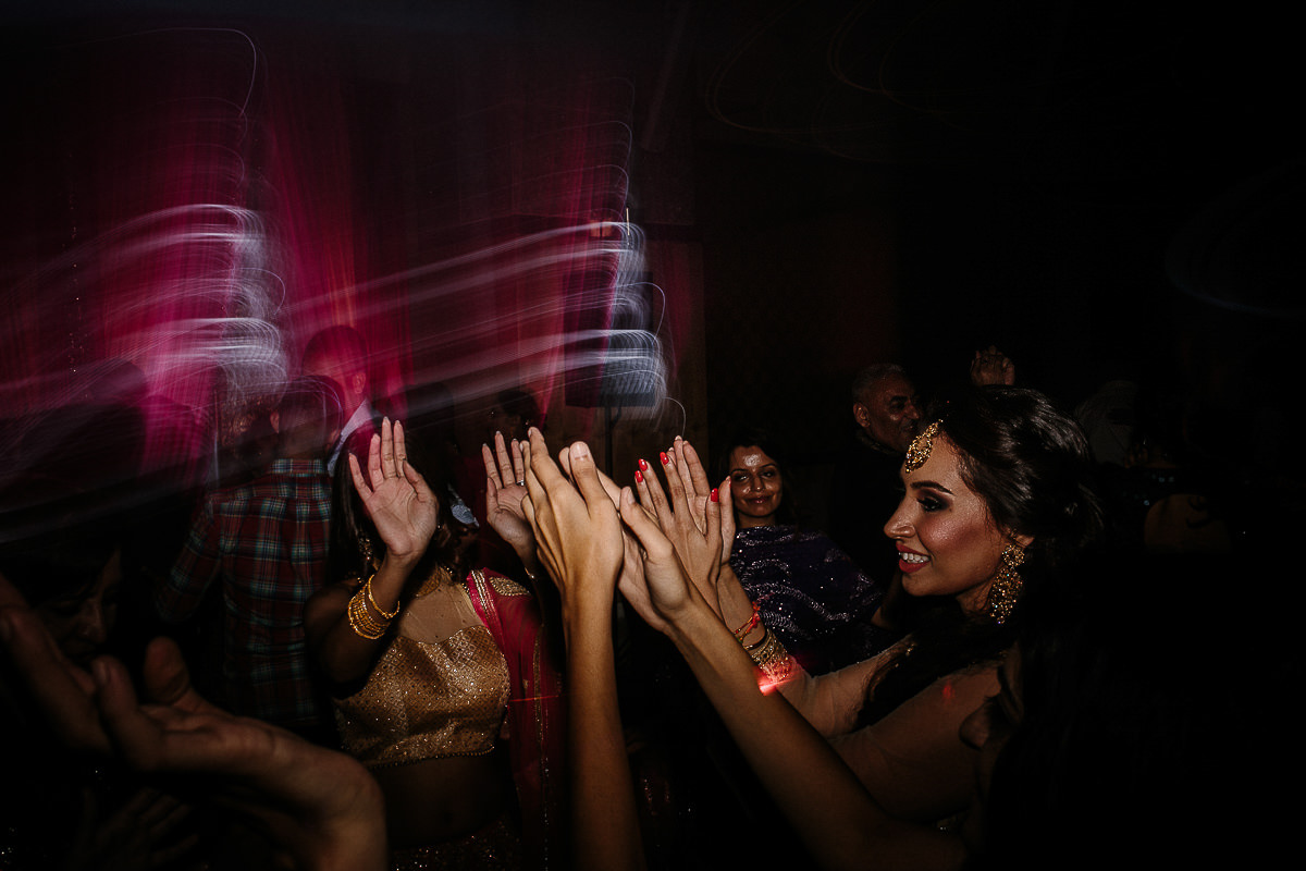 Singapore-Wedding-Photographer-Punjabi (31 of 150).jpg