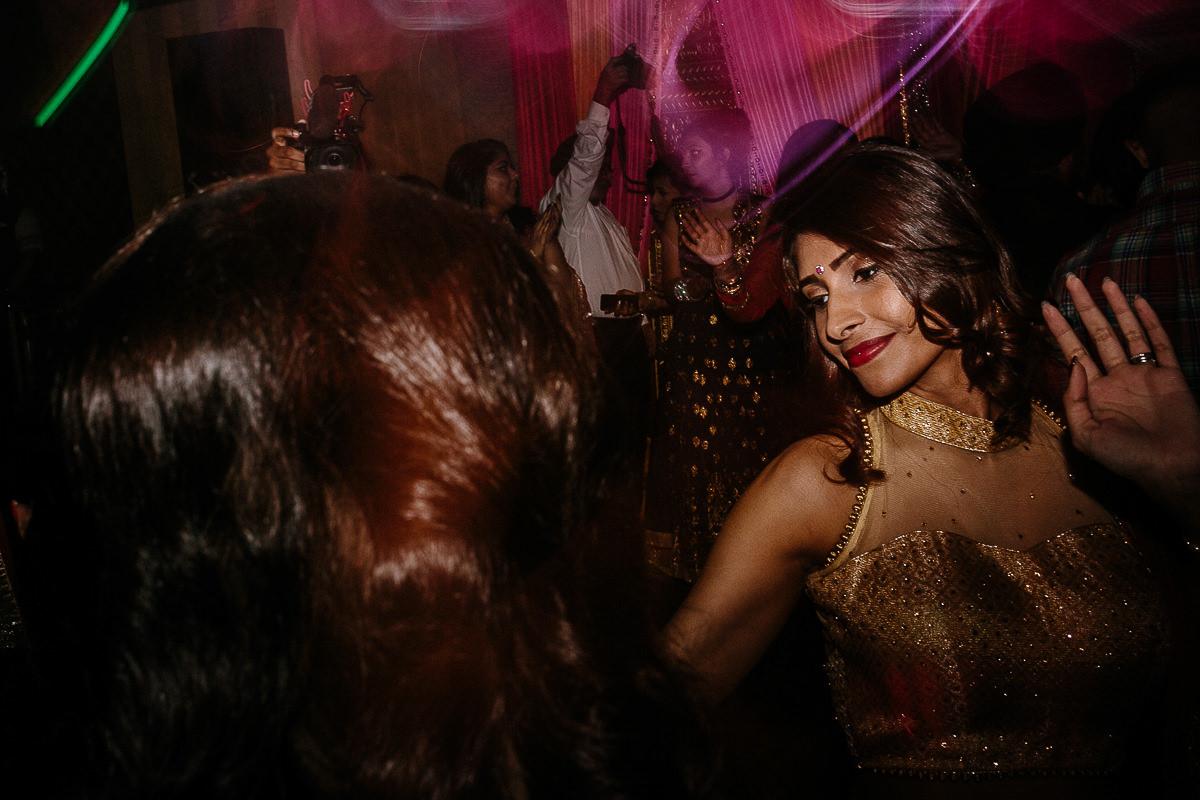 Singapore-Wedding-Photographer-Punjabi (32 of 150).jpg