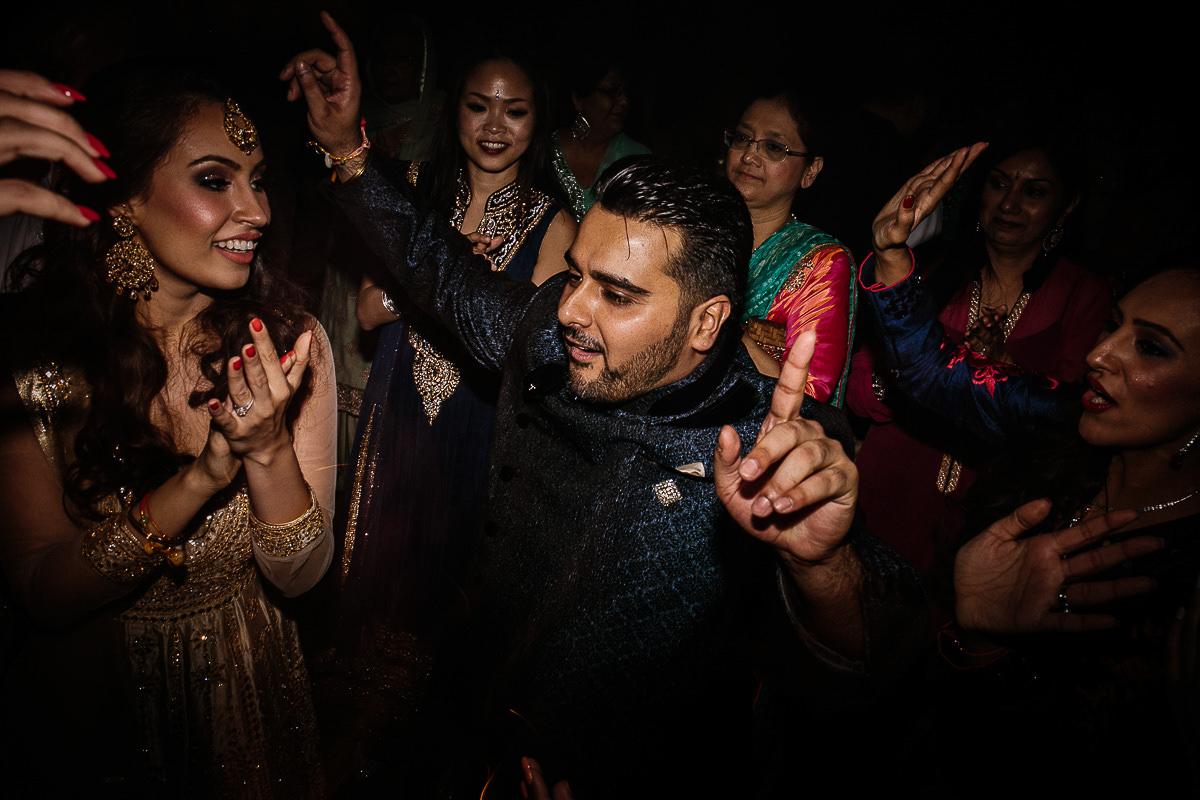Singapore-Wedding-Photographer-Punjabi (33 of 150).jpg