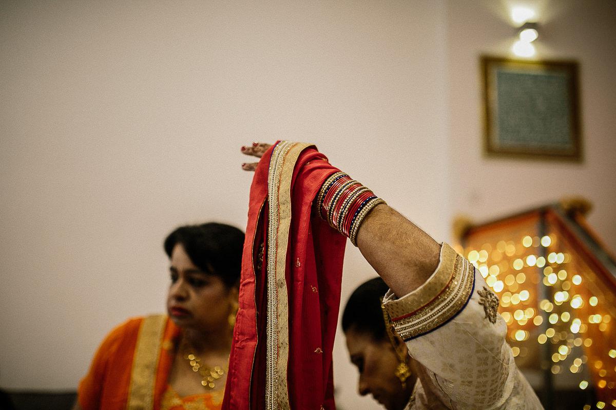 Singapore-Wedding-Photographer-Punjabi (36 of 150).jpg