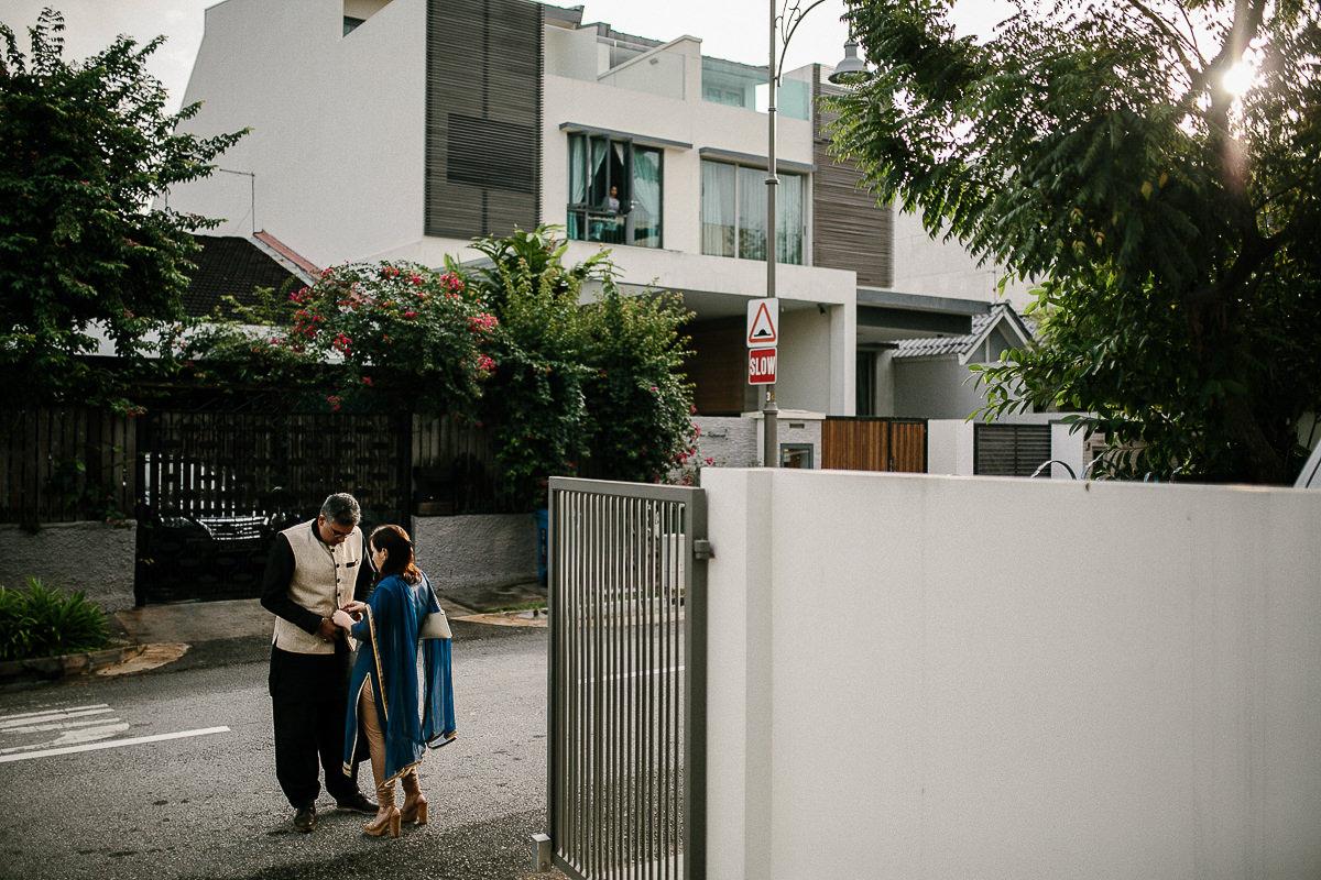 Singapore-Wedding-Photographer-Punjabi (35 of 150).jpg