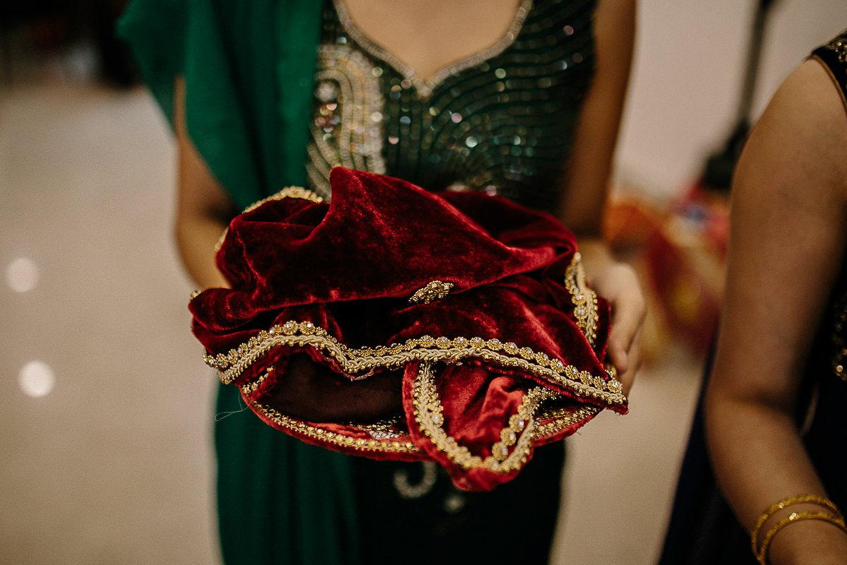Singapore-Wedding-Photographer-Punjabi (42 of 150).jpg