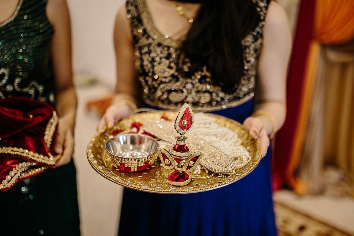 Singapore-Wedding-Photographer-Punjabi (41 of 150).jpg