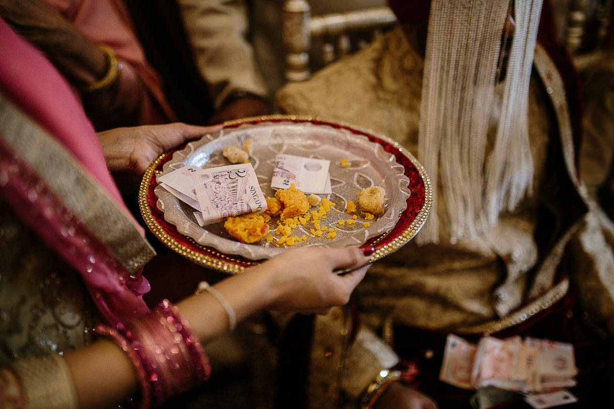 Singapore-Wedding-Photographer-Punjabi (47 of 150).jpg