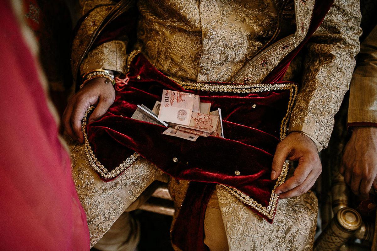 Singapore-Wedding-Photographer-Punjabi (46 of 150).jpg