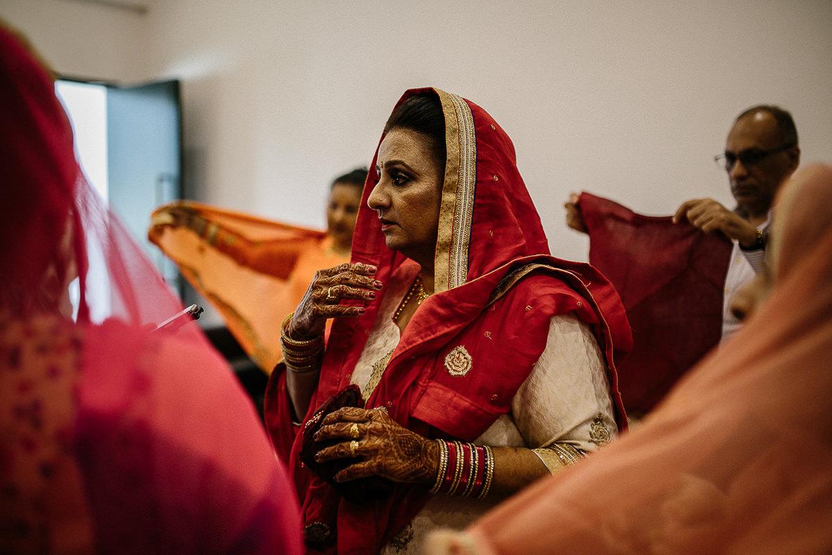Singapore-Wedding-Photographer-Punjabi (48 of 150).jpg