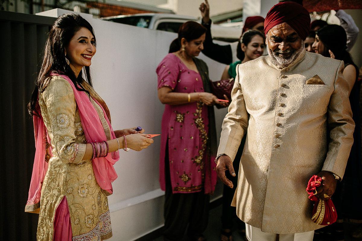 Singapore-Wedding-Photographer-Punjabi (53 of 150).jpg