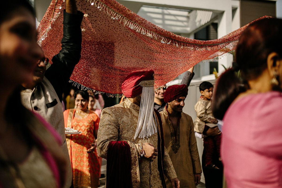 Singapore-Wedding-Photographer-Punjabi (54 of 150).jpg