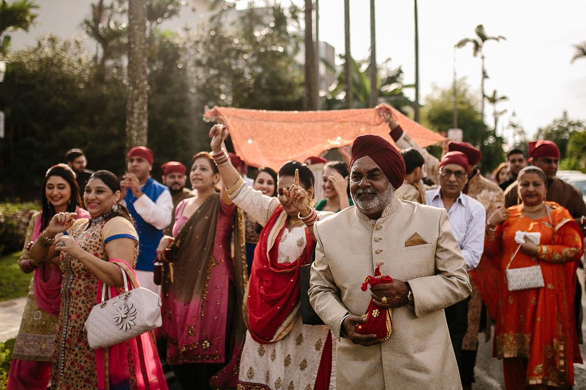 Singapore-Wedding-Photographer-Punjabi (56 of 150).jpg