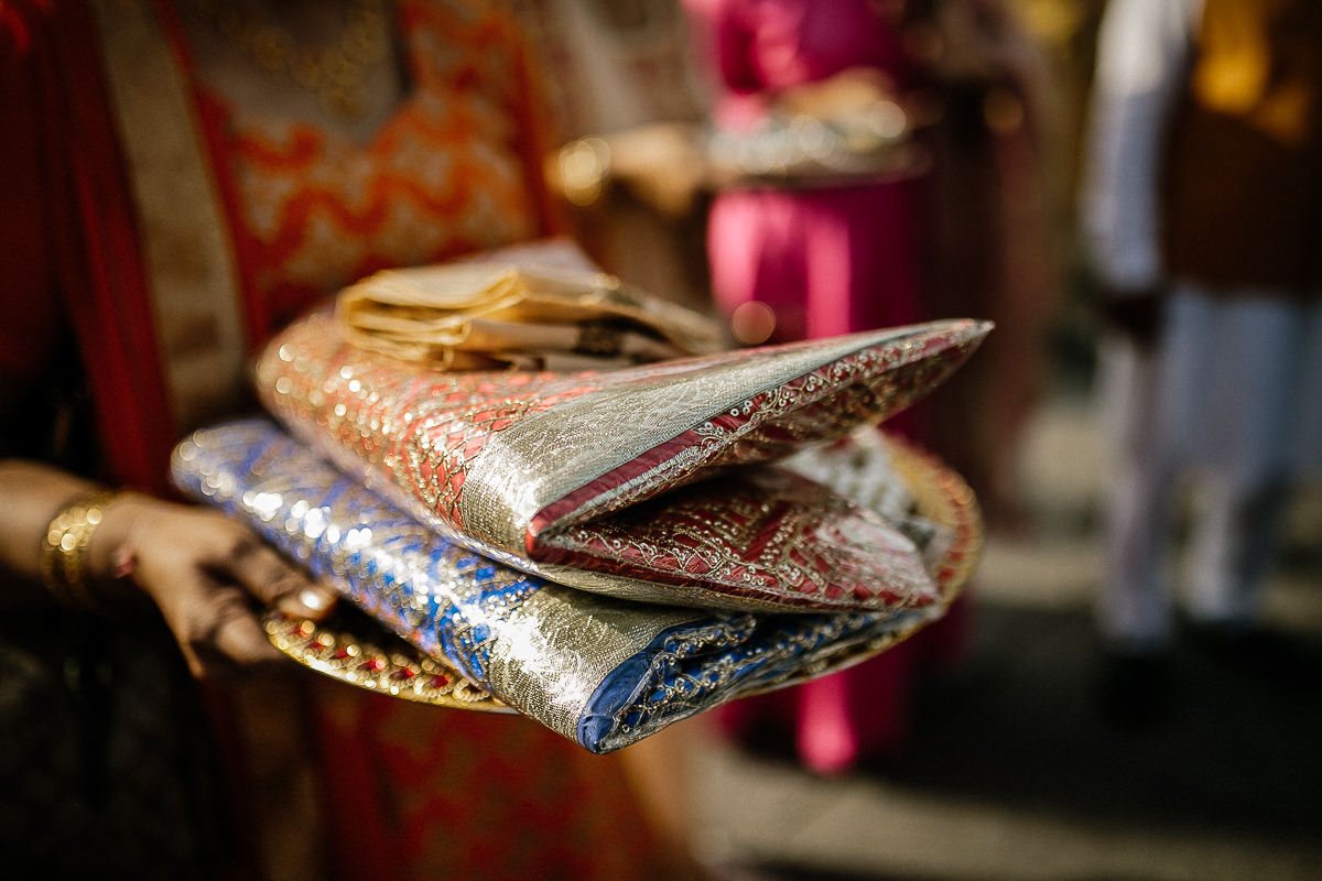 Singapore-Wedding-Photographer-Punjabi (60 of 150).jpg