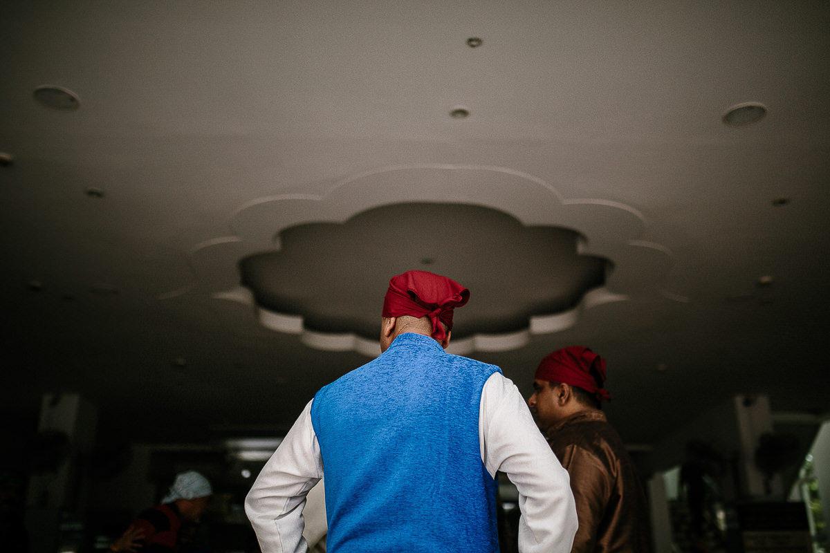 Singapore-Wedding-Photographer-Punjabi (63 of 150).jpg