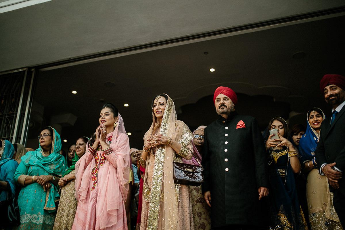 Singapore-Wedding-Photographer-Punjabi (72 of 150).jpg