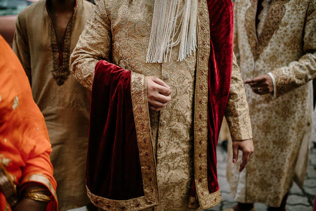 Singapore-Wedding-Photographer-Punjabi (73 of 150).jpg