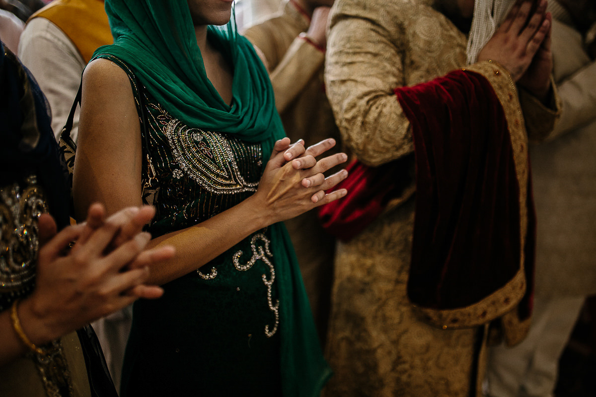 Singapore-Wedding-Photographer-Punjabi (75 of 150).jpg