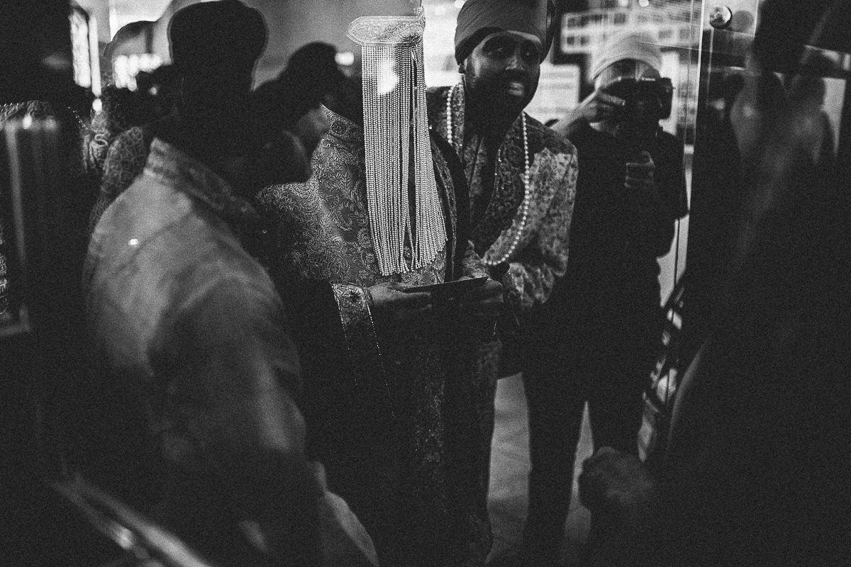 Singapore-Wedding-Photographer-Punjabi (77 of 150).jpg