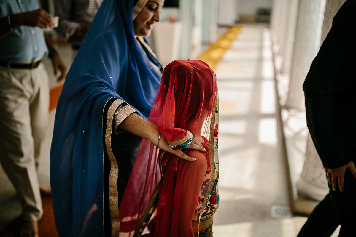 Singapore-Wedding-Photographer-Punjabi (82 of 150).jpg
