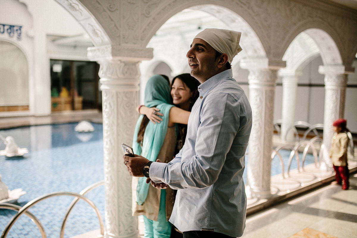 Singapore-Wedding-Photographer-Punjabi (83 of 150).jpg