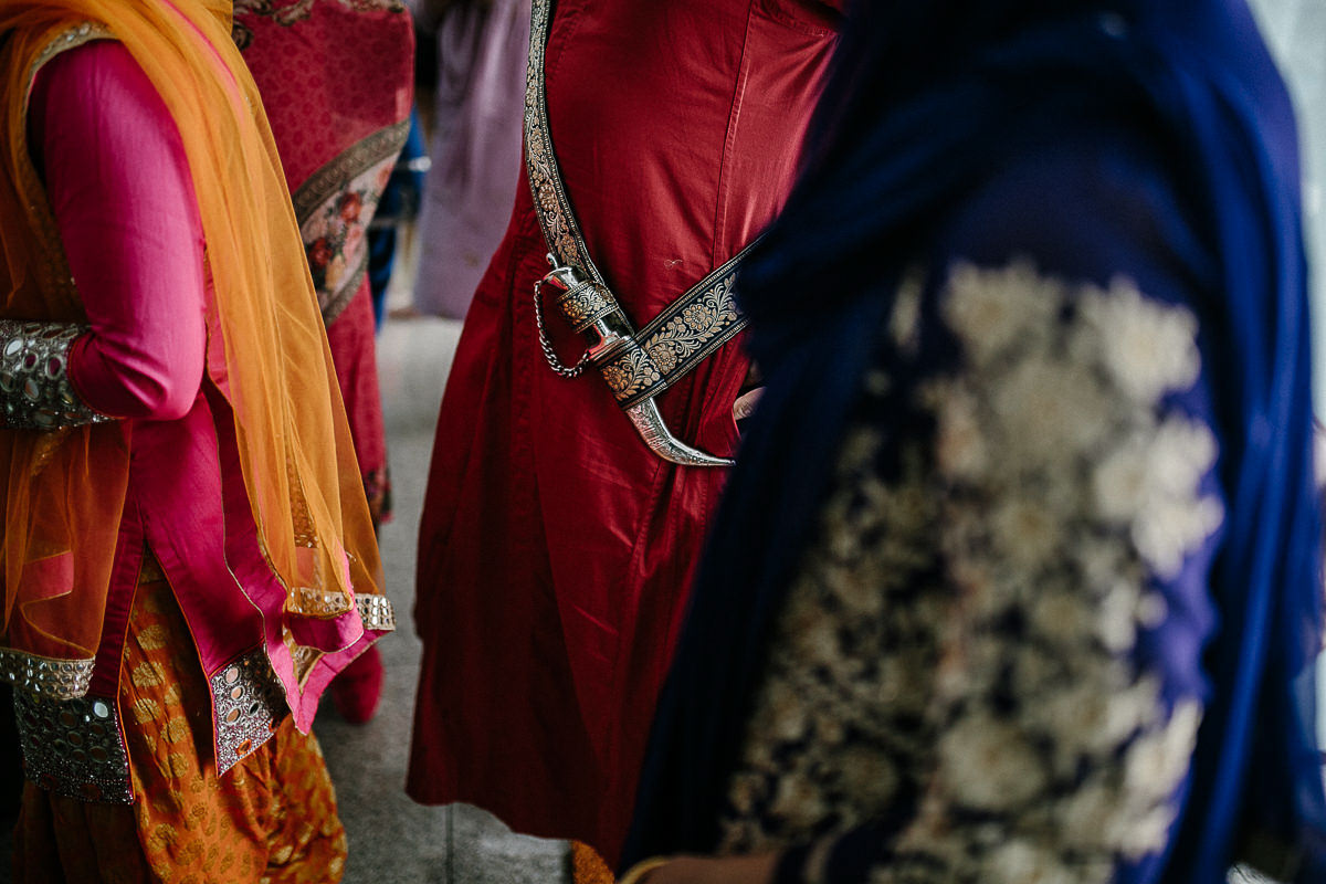 Singapore-Wedding-Photographer-Punjabi (84 of 150).jpg