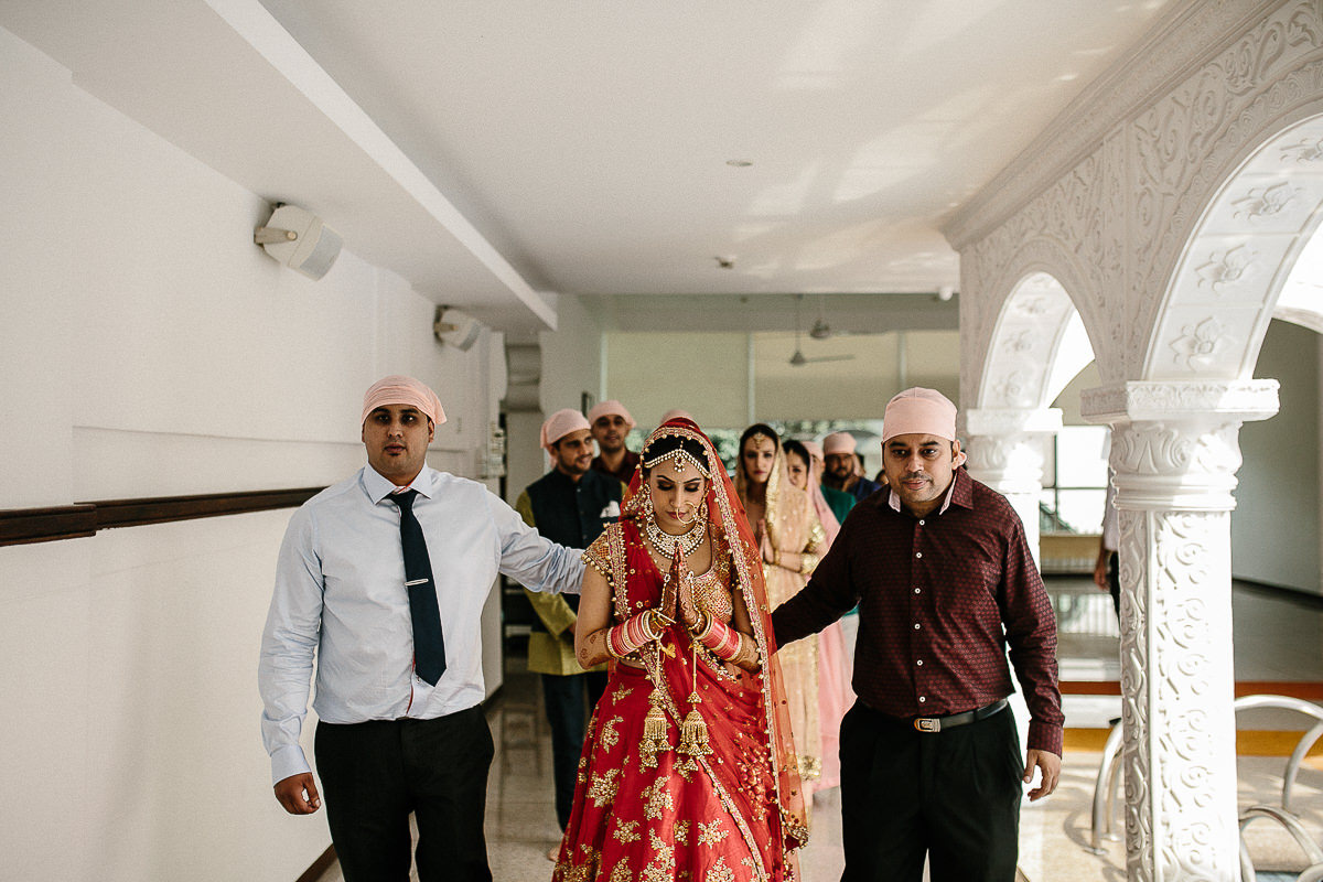Singapore-Wedding-Photographer-Punjabi (86 of 150).jpg
