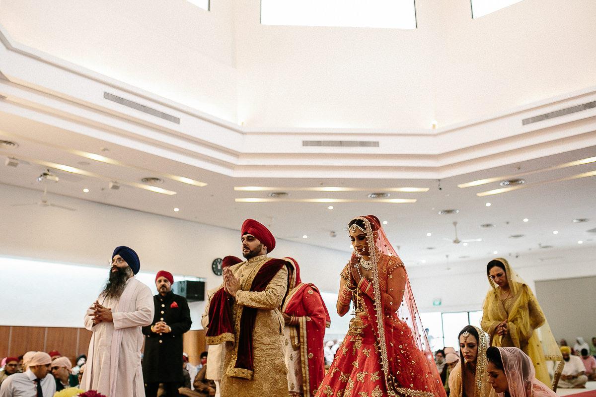 Singapore-Wedding-Photographer-Punjabi (88 of 150).jpg
