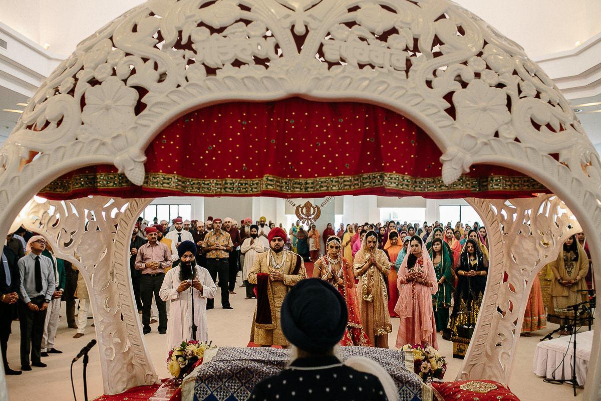 Singapore-Wedding-Photographer-Punjabi (89 of 150).jpg