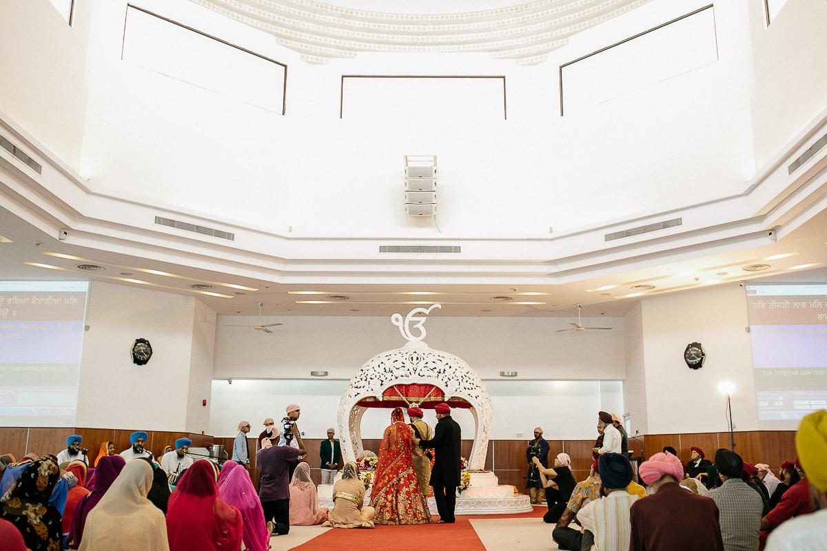 Singapore-Wedding-Photographer-Punjabi (91 of 150).jpg
