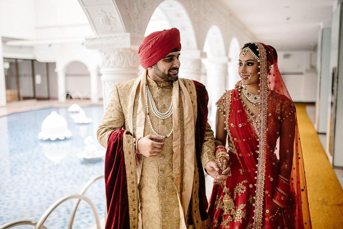 Singapore-Wedding-Photographer-Punjabi (94 of 150).jpg
