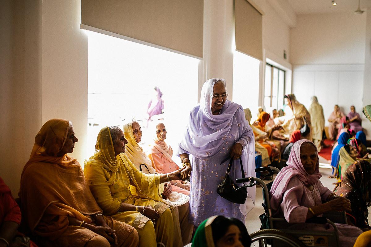 Singapore-Wedding-Photographer-Punjabi (93 of 150).jpg