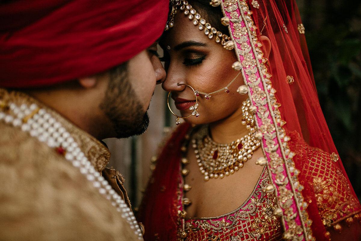 Singapore-Wedding-Photographer-Punjabi (102 of 150).jpg