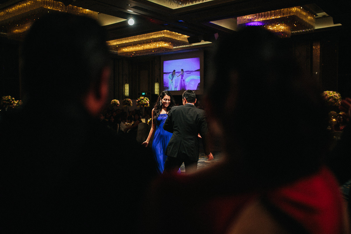 Singapore-Wedding-Photographer-Punjabi (123 of 150).jpg