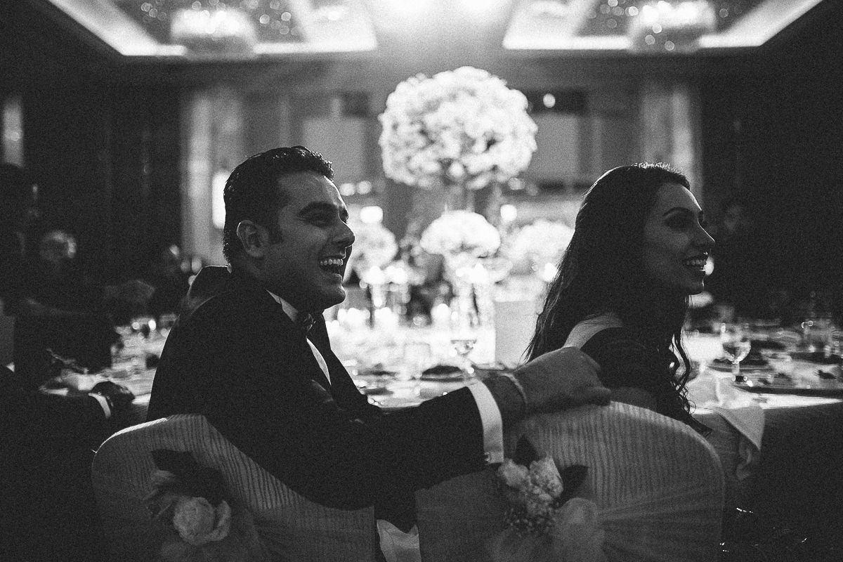 Singapore-Wedding-Photographer-Punjabi (124 of 150).jpg