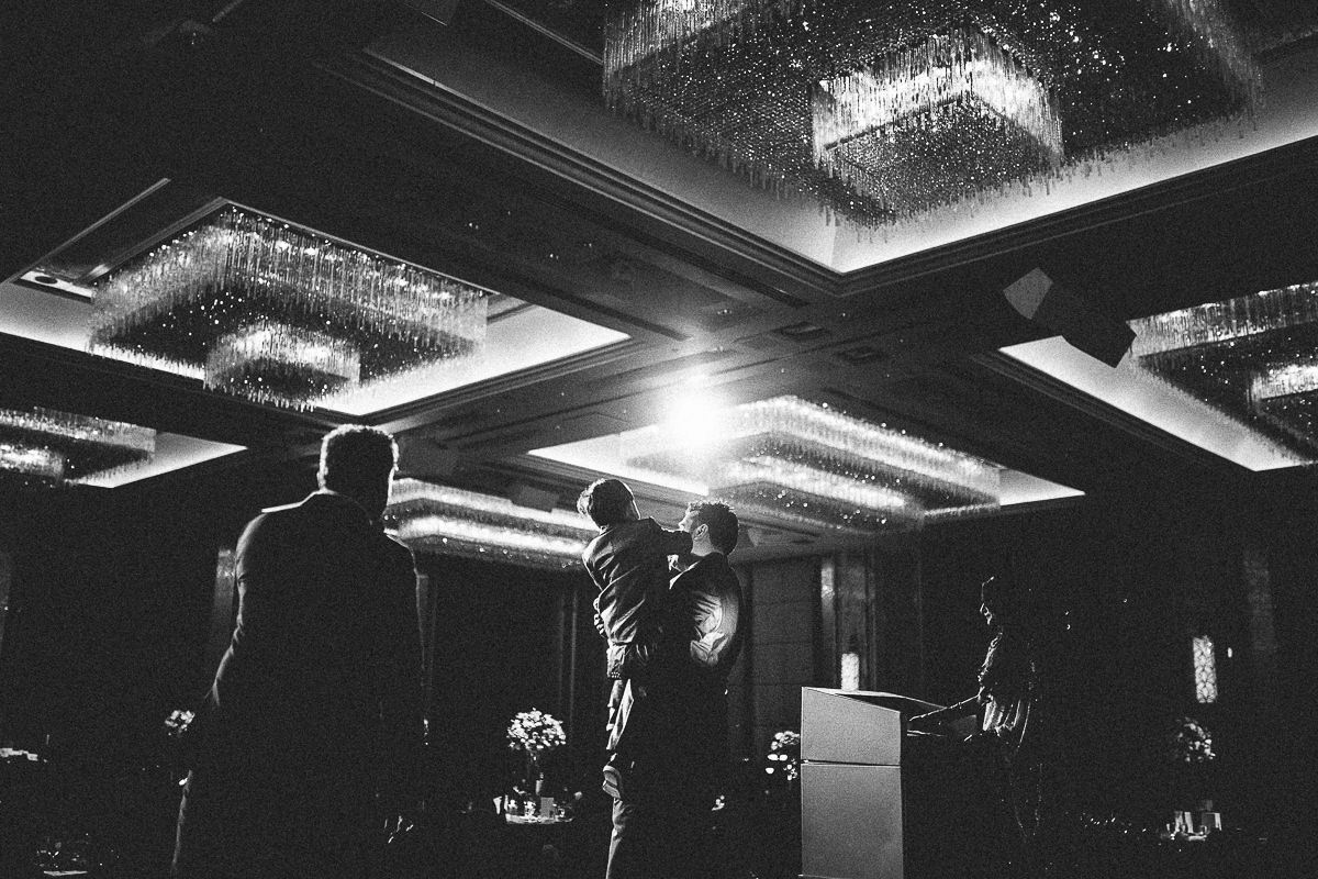 Singapore-Wedding-Photographer-Punjabi (127 of 150).jpg