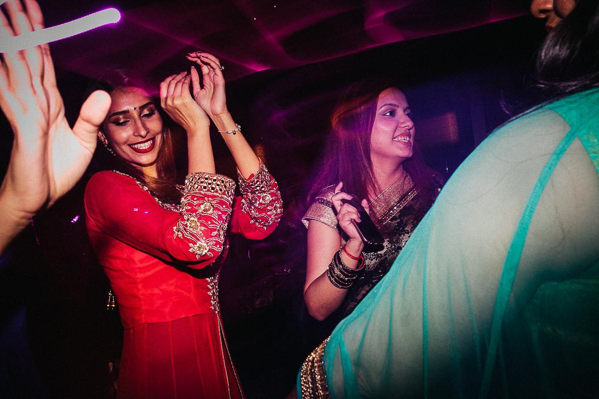 Singapore-Wedding-Photographer-Punjabi (140 of 150).jpg