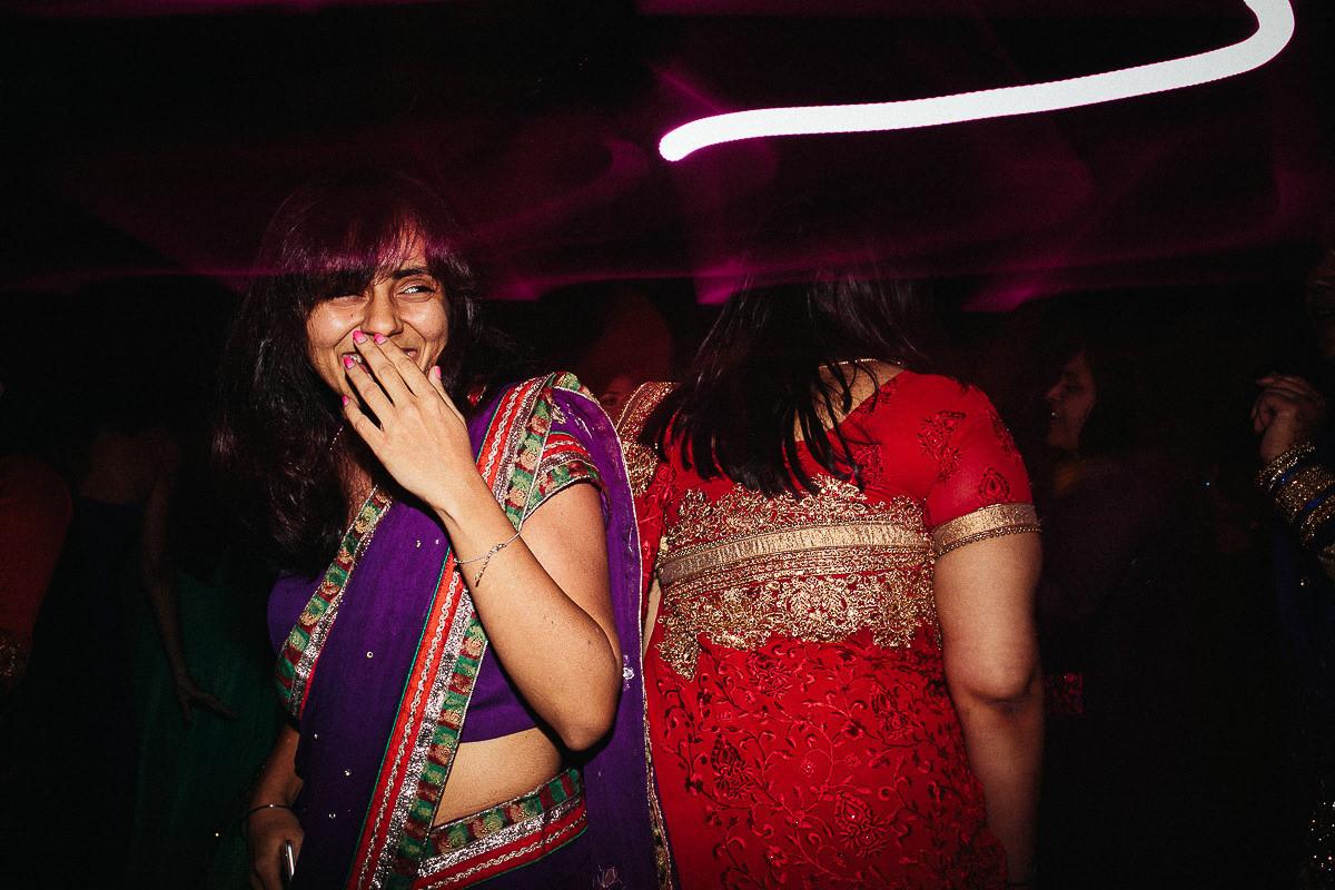 Singapore-Wedding-Photographer-Punjabi (143 of 150).jpg