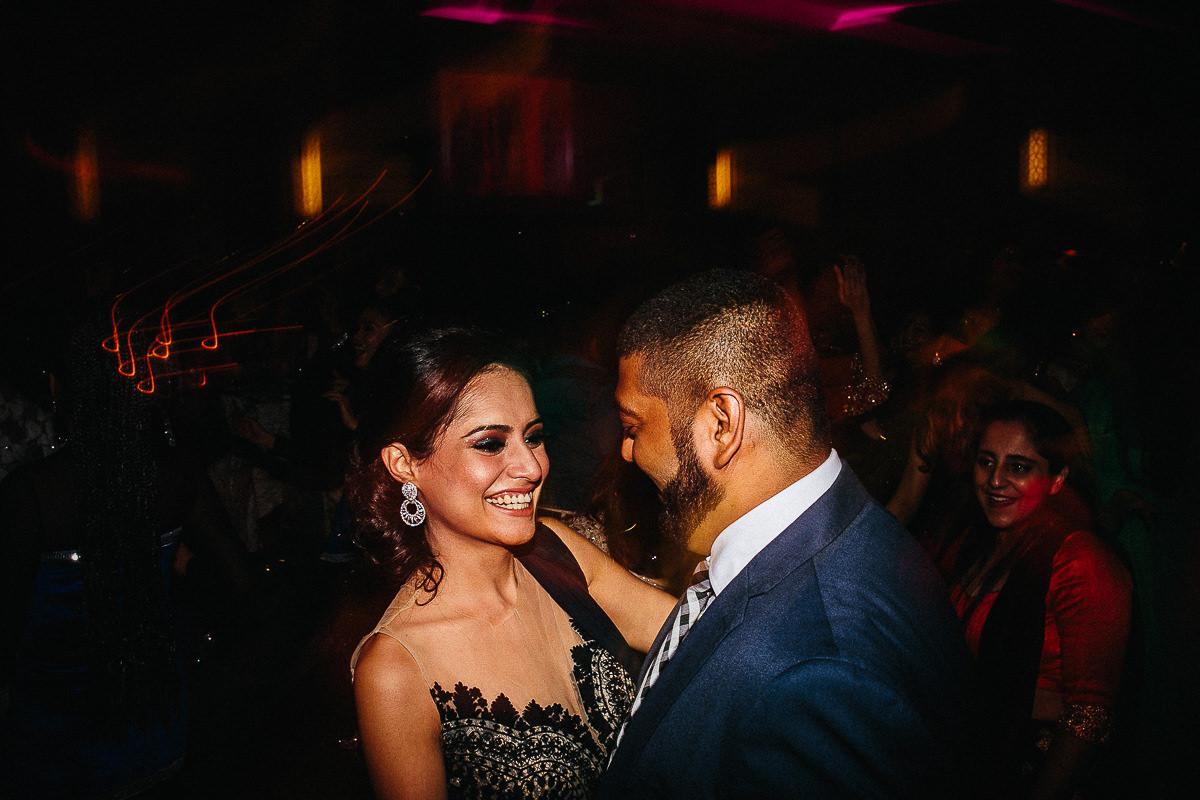 Singapore-Wedding-Photographer-Punjabi (144 of 150).jpg