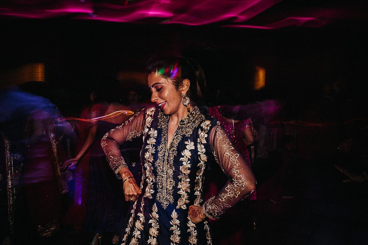 Singapore-Wedding-Photographer-Punjabi (145 of 150).jpg