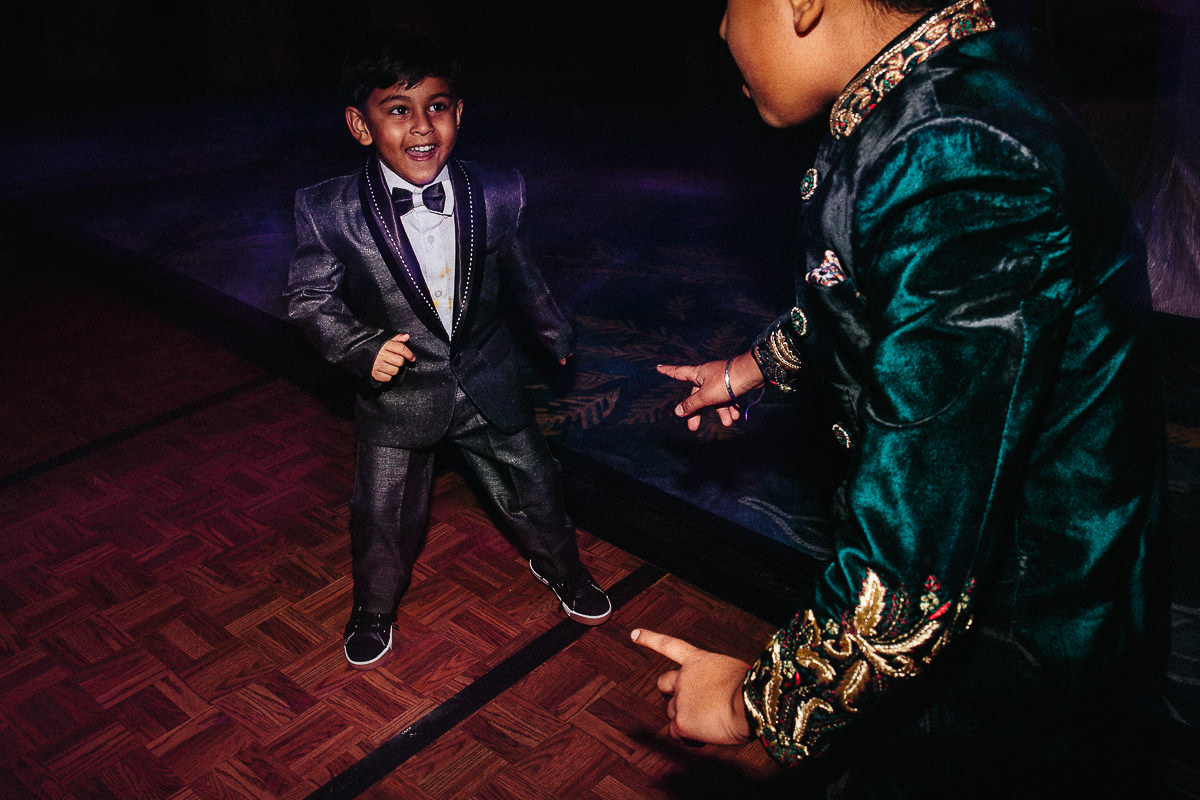 Singapore-Wedding-Photographer-Punjabi (146 of 150).jpg