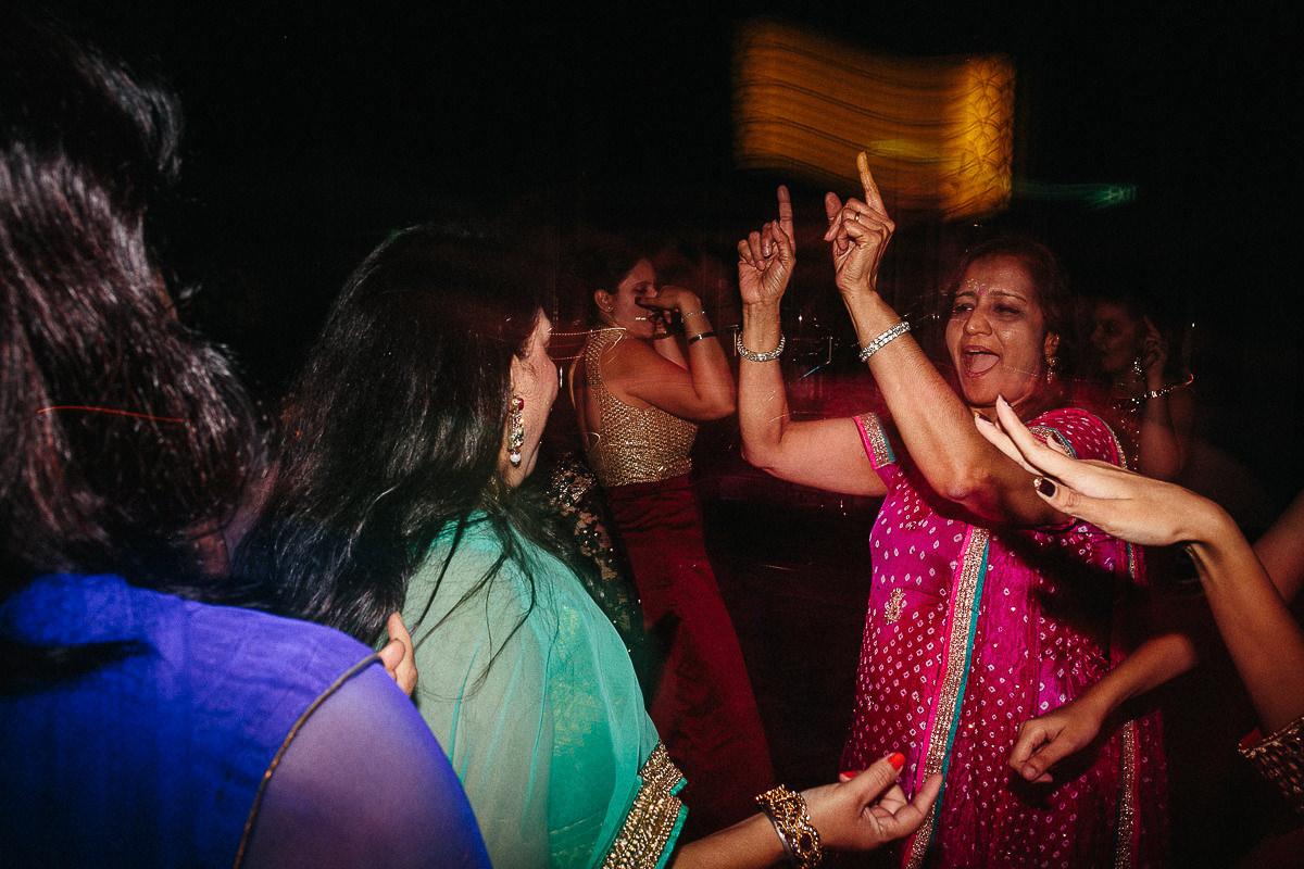 Singapore-Wedding-Photographer-Punjabi (147 of 150).jpg
