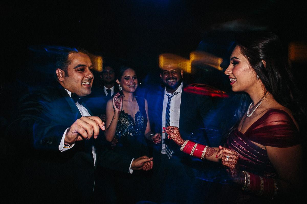 Singapore-Wedding-Photographer-Punjabi (149 of 150).jpg