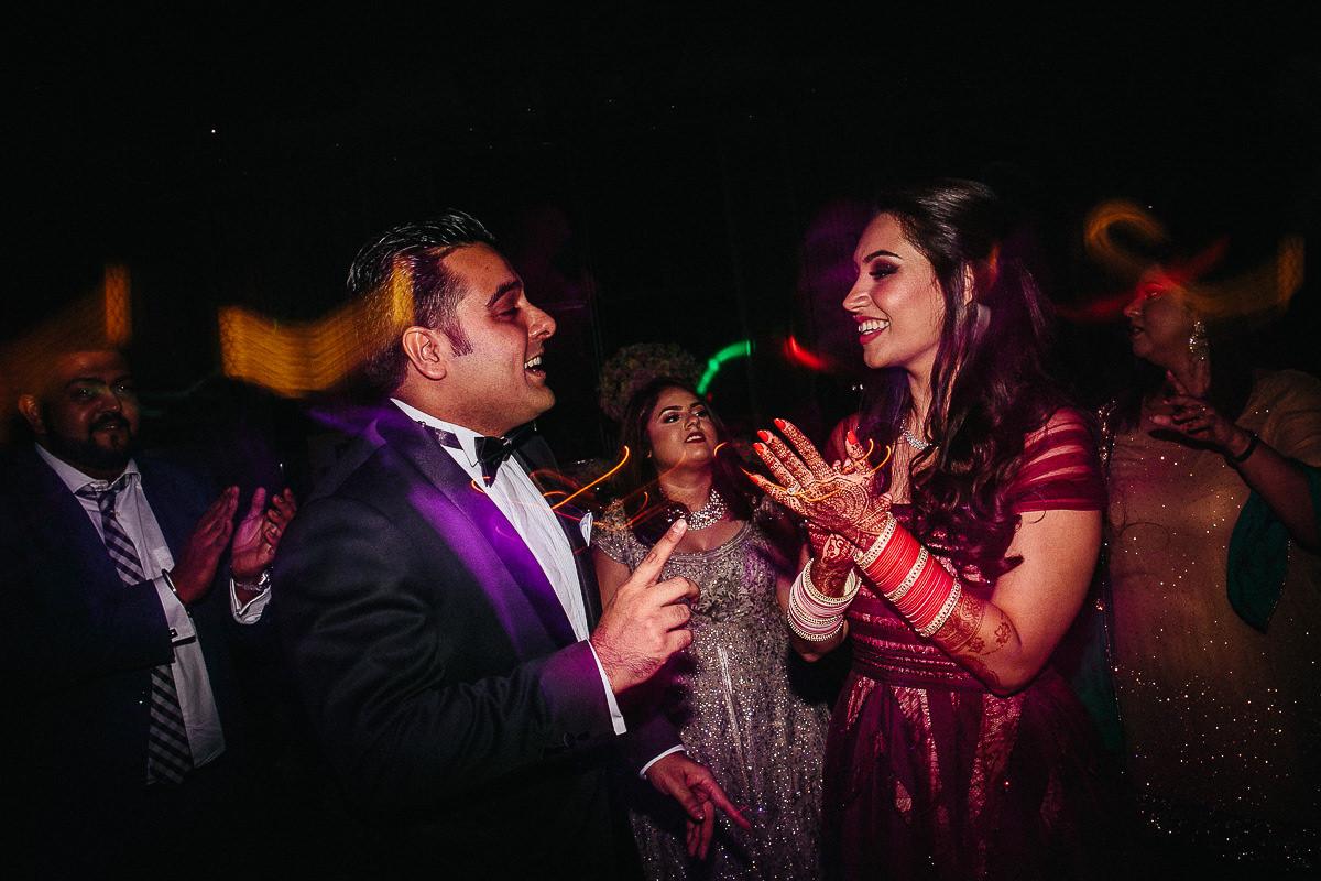 Singapore-Wedding-Photographer-Punjabi (150 of 150).jpg