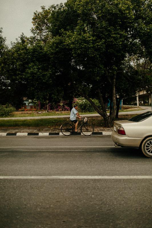 Destination Wedding Photographer Thailand (5 of 203).jpg