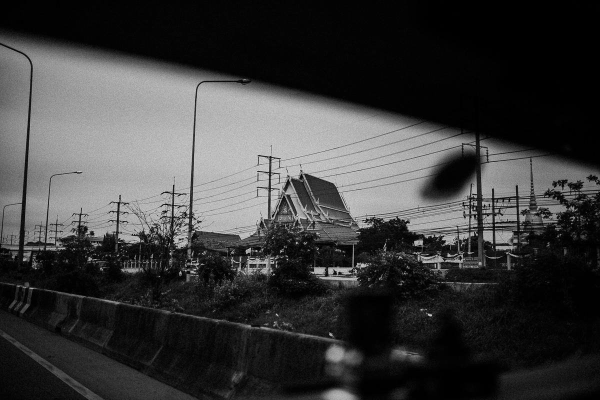 Destination Wedding Photographer Thailand (6 of 203).jpg