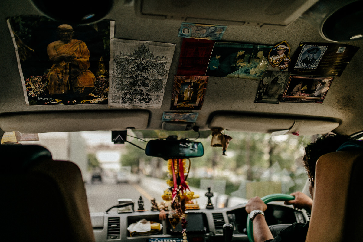 Destination Wedding Photographer Thailand (11 of 203).jpg