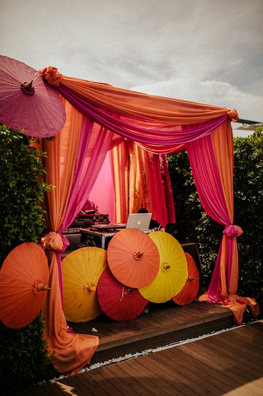 Destination Wedding Photographer Thailand (22 of 203).jpg